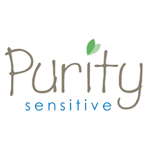 Purity Sensitive