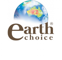 brand-earth-choice